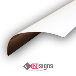 Magnétique impression numérique IZI Signs